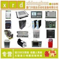 VMICPCI7806