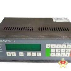 LYG55-VEG20610VDB20600
