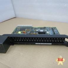 DS200PANAH1A