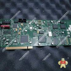 PHBIOR8000N200