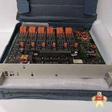 IC693CPU351