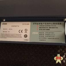 ZXCTN6300