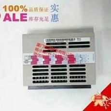 XPSMCMER0002