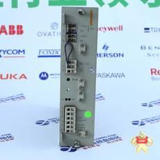 C98043-A1319-L4-E1