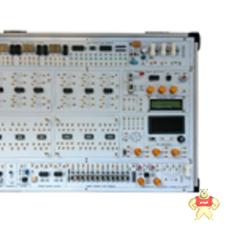 VV511-LH-SM060