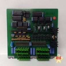 LC1D12C AC220V