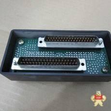 P0500WX