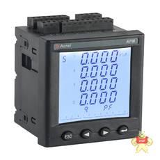 APM800/MCP