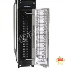 VME-48316-32F