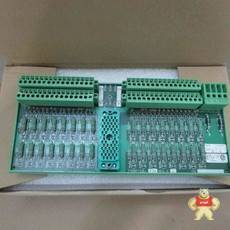 TRICONEX 4351B