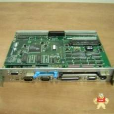 XYCOM 81862-003P 1806