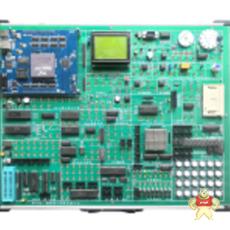VV511-LH-A865