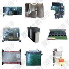 (DS200SDCCG4AEC+DS200SLCCG3ACC)DS215GASCG4AZZ01A