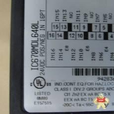 A06B-0730-B200