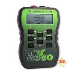 CD56-TX6000