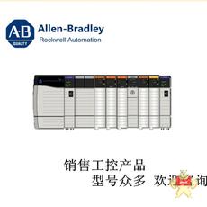 140M-C-ASA11