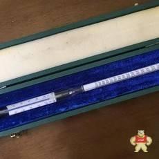 YL288-0.5-0.65g/cm3