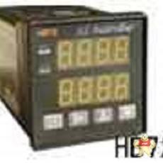 HB17-HB72-I