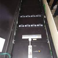 华为 分立式机房电源系统TP483000D TPA38631B-N20B1直流柜整流柜 交流电源柜