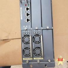 EPS75-4815AF