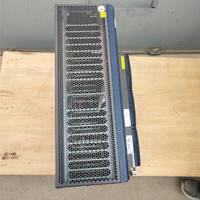 华为 OPITX OSN3500 光传输设备