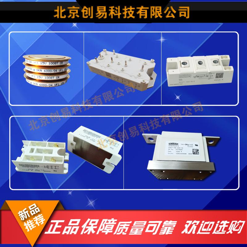SKM145GB123D西门康全新原装正品,现货供应 SKM145GB123D,SKM145GB123D,SKM145GB123D,SKM145GB123D,SKM145GB123D