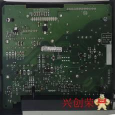 1336F-BRF75-AA-EN-HASP-L4