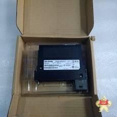 1326AB-B730E-M2L NSPP 1326ABB730EM2L