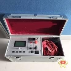 HY988-HY1101N-10A