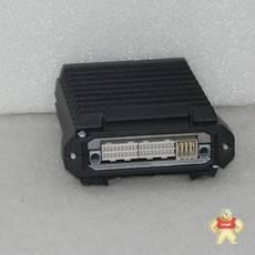 FCP270  FCP280 FOXBORO