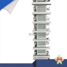 PWD-PXJ-576