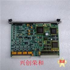 A16B-1000-0390 / 02A