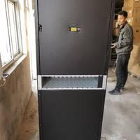 华为 TP48600B-N16C1 室内电源柜 通信电源柜 48v开关电源机柜