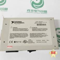 NI PCI-6221