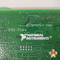 PXI-6551