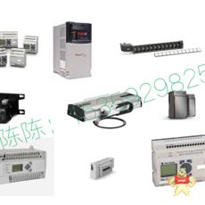 MAC071C-0-GS-4-C/095-A-0/WI520LV