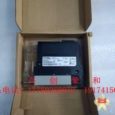SIZE 4 MCC BUCKET 100HP 500-EOD 120V