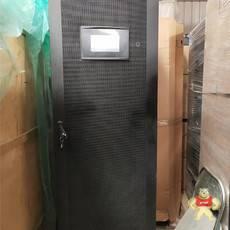 UPS5000-E-125K-FM