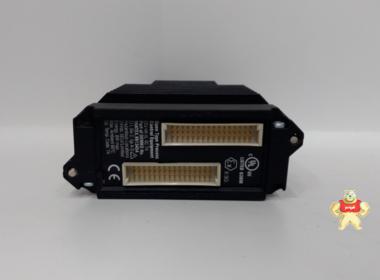 FCP270  FCP280 FOXBORO控制器全新现货 全新,现货,备件