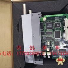 1785-LT B PLC-5/15 CARD NEW