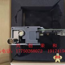 SLC 150 Processor Unit 1745-LP 154 (4436)