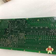 V18345-2011423301