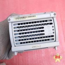 EPW50-48A