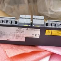 华为 TN11PDU01 机房网络服务器机柜 专用配电单元