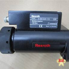 MAC071C-0-GS-4-C/095-A-0/J521LX