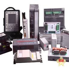 AII-CPU-03 9ECU-101A TI-7200376-0001
