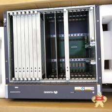 SmartAX MA5800-X17