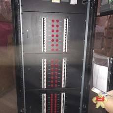 APDF-1-160A
