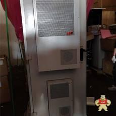 MTS9510A-GA2001
