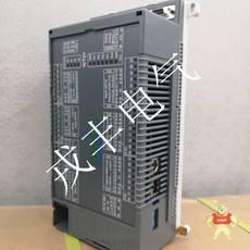 3HAC029647-001